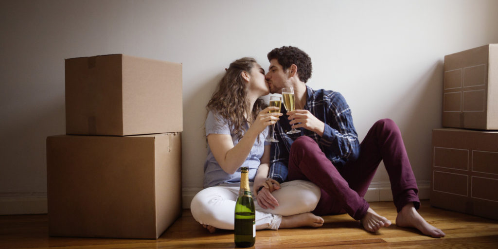 Long term dating without marriage